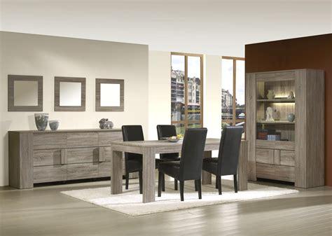 chaises de salle à manger but chaises de salle à manger simon lot de 2 chaise en cuir et pu chaise de salle à manger