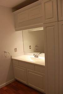 cabinets unlimited llc kitchen cabinets honolulu hi With bathroom cabinets hawaii