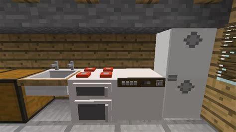 cuisine minecraft mod jammy furniture mod 1 6 2 minecraft