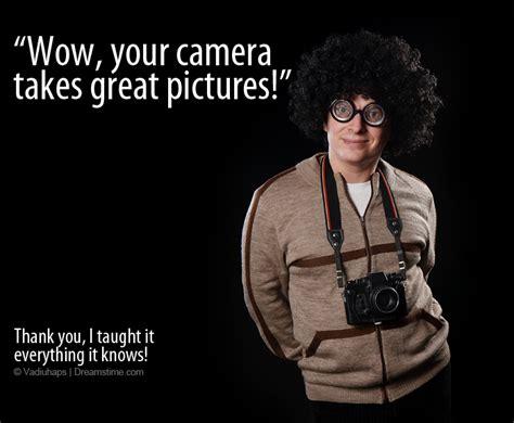 Photography Memes - photography meme quotes meme quotes