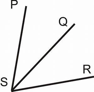 Linear Pairs   Read