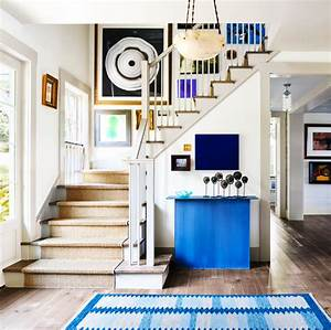 50, Amazing, Foyers, That, Will, Wow, Your, Guests