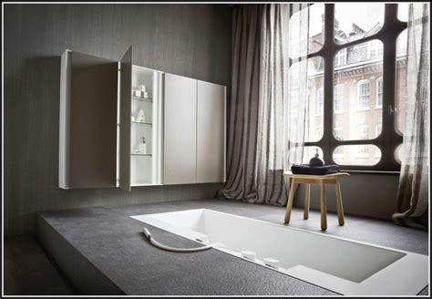 freistehende badewanne kosten kosten freistehende badewanne einbauen badewanne house