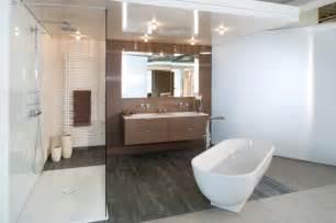 bad gestalten ideen schwarz sanitär bad bad gestaltung bad planung waldshut tiengen