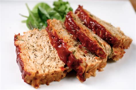 recipe for meatloaf seriously tasty paleo meatloaf recipe dishmaps