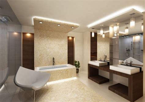 kitchen bath and design ciekawe pomysły na oświetlenie łazienki 5113