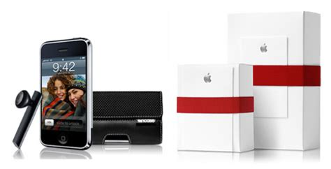 mr besilly apple iphone top 10 best gift ideas