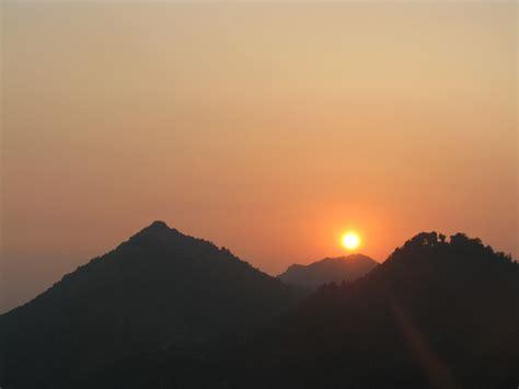 images dalhousie himachal india mountainous