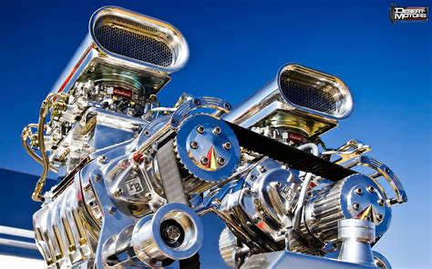 hd engine wallpapers engine backgrounds engine