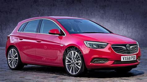 Future Opel Corsa 2020 by 2018 Opel Corsa Sedan Review Release Date Engine Design