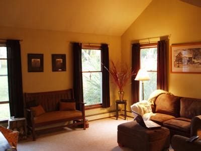 interior design tips home painting ideas the easiest of all home painting ideas