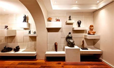Design Gallery by Gallery Of Delhi Gallery Re Design Abhhay Narkar 18