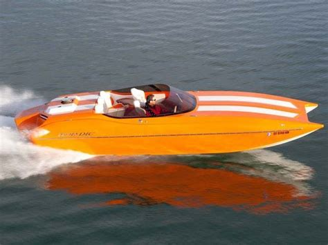 Nordic Power Boats by Research 2015 Nordic Power Boats 24sxio On Iboats