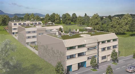 Wohnung Mit Garten Vösendorf by Home Das Neue Wohnen