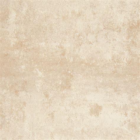 royal mosa tiles terra maestricht terra maestricht 450x450 beige 4541 royal mosa uktcs