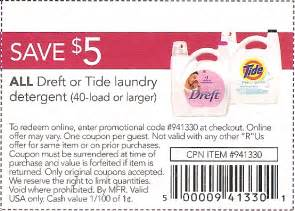 dreft free new coupons printable coupons