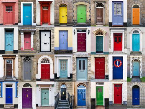 recherche maison a acheter recherche un appartement ou une maison 224 acheter