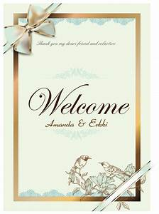 wedding card vector wedding39s style With wedding cards pictures download