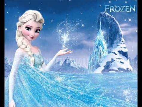 hazme  muneco de nieve frozen youtube