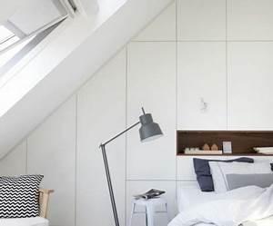 Graue Fliesen Welche Wandfarbe : graue fliesen welche wandfarbe garten ideen 2017 ~ Lizthompson.info Haus und Dekorationen