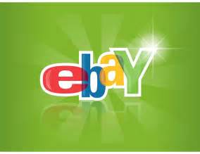 """Ebay tries to categorize digital currencies as """"Virtual"""" in their ..."""