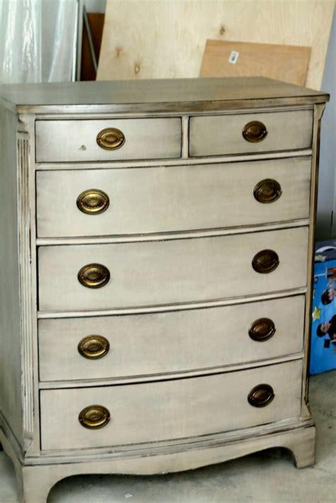 antique grey dresser drawer grey chest dresser drawers for vintage
