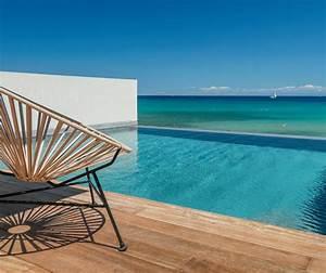 Kleine Romantische Hotels Kreta : griechenland hotels hotel in griechenland g nstig buchen ~ Watch28wear.com Haus und Dekorationen