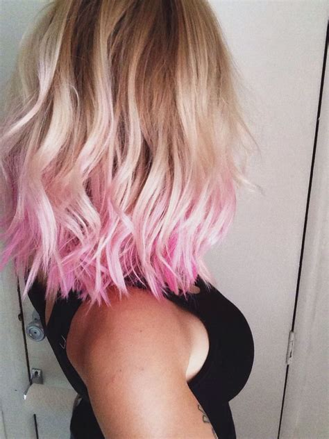 48 Ombre Hair Ideas Were Obsessed With Hair Hair