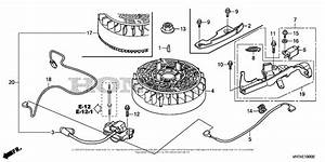 Automotive Coil Wiring Diagram