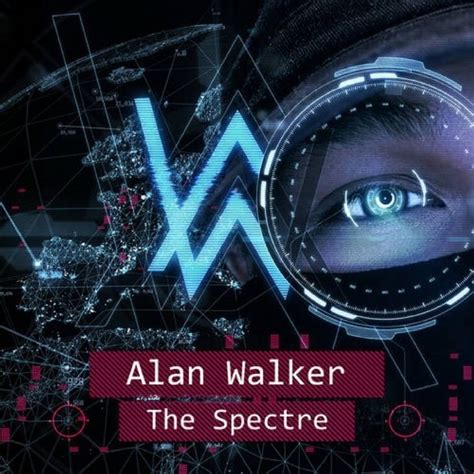 alan walker spectre lyrics genius