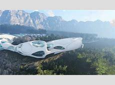 House for Zaha Hadid YouTube