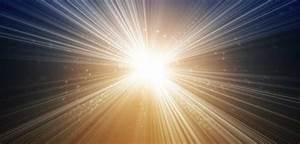 La Luce Leuchten : nel vero senso della parola luce light ~ Sanjose-hotels-ca.com Haus und Dekorationen