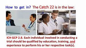 do you know how many rewarding job opportunities exist in With how to get clinical research experience