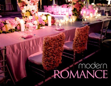 Romantik Und Moderne by Modern The Magazine