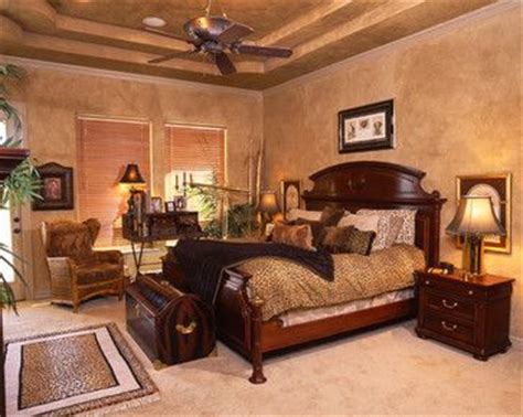 Safari Themed Bedroom by Bedroom Photos Safari Design Pictures Remodel Decor And