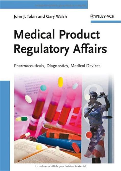 Medical Product Regulatory Affairs Pdf  Ammedicine. Cottage Signs. Smiley Signs. Clinical Characteristics Signs. Coffe Signs. Radio Signs. Iso Signs Of Stroke. Tumblr Drawing Signs Of Stroke. All Inclusive Signs Of Stroke