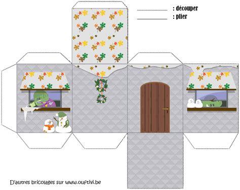 abonnement et decoration 28 images abonnement d 233