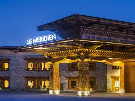 is le meridien starwood 28 images starwood opens le meridien mexico city hotel world