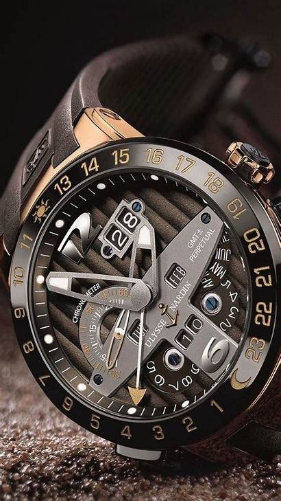 Luxury Android Male Wallpapers 8k Technology
