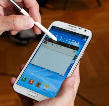 Cara Mengatasi Karbu Eror by Cara Mudah Mengatasi Layar Sentuh Android Yang Eror