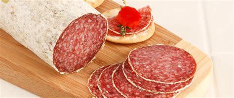 italian salami optimus 5 search image dry salami