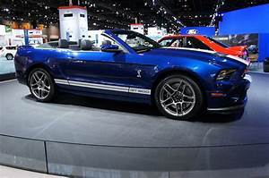 Mustang Cobra Convertible | Dream cars, Blue mustang, Mustang cobra