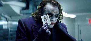 How, The, Joker, Haunted, Every, Actor, Who, Played, The, Role