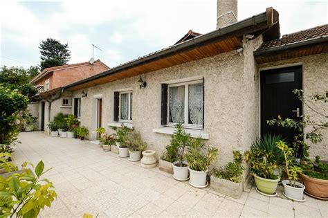 vente maison v 233 nissieux 69200 bourse de l immobilier