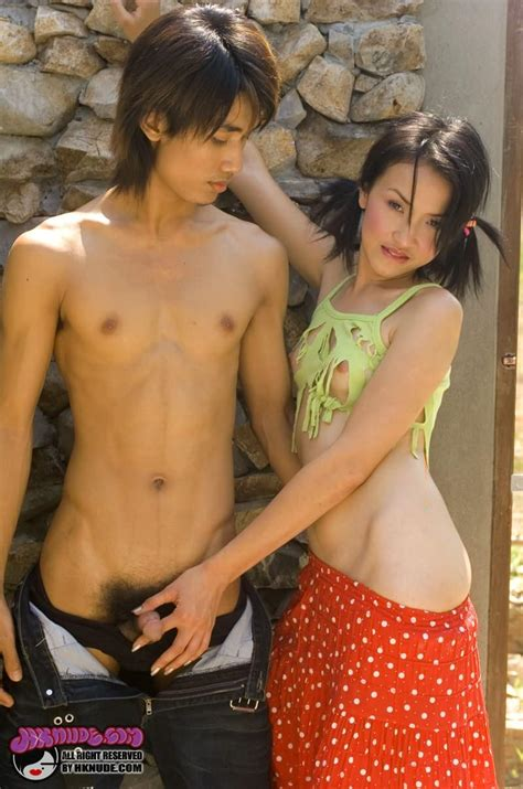 Hk Nude Chinese Teen Chinese Couple Sex Picture