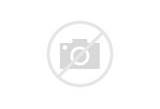 Land Rover Custom Parts