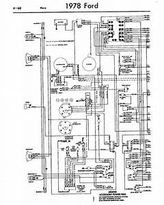 30 7 3 Powerstroke Glow Plug Relay Wiring Diagram