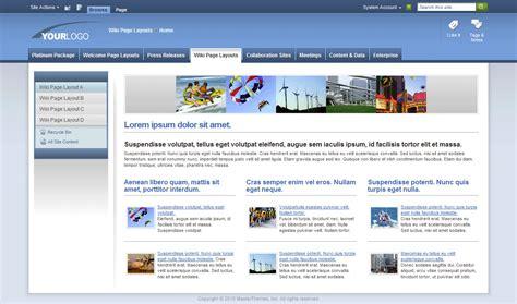 sharepoint templates sharepoint themes sharepoint templates sharepoint master pages sharepointpackages