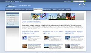 awesome sharepoint 2010 template gallery images example With sharepoint portal templates