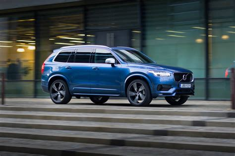 volvo xc pricing  sale edmunds